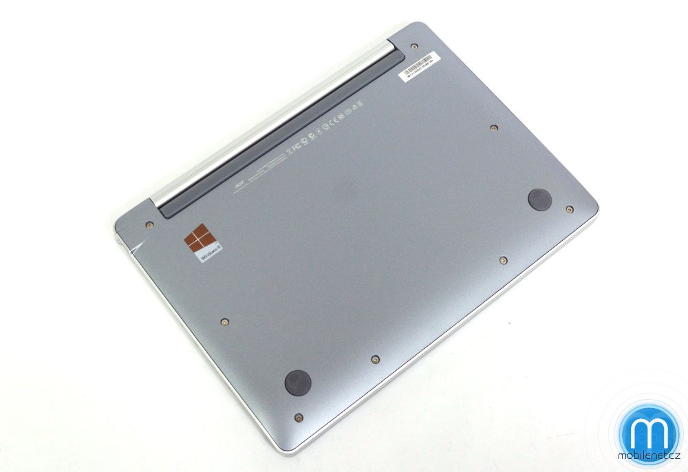 Acer Aspire Switch 10