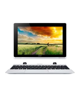 Acer Aspire Switch 10 SW5-015