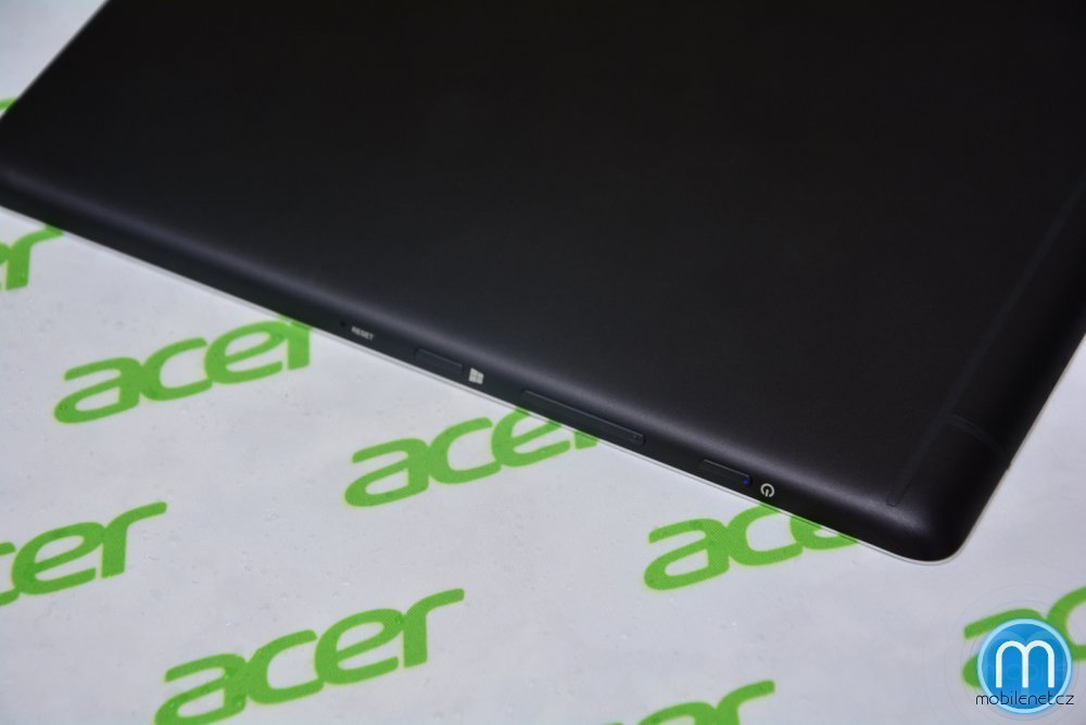 Acer Aspire Switch 12 S