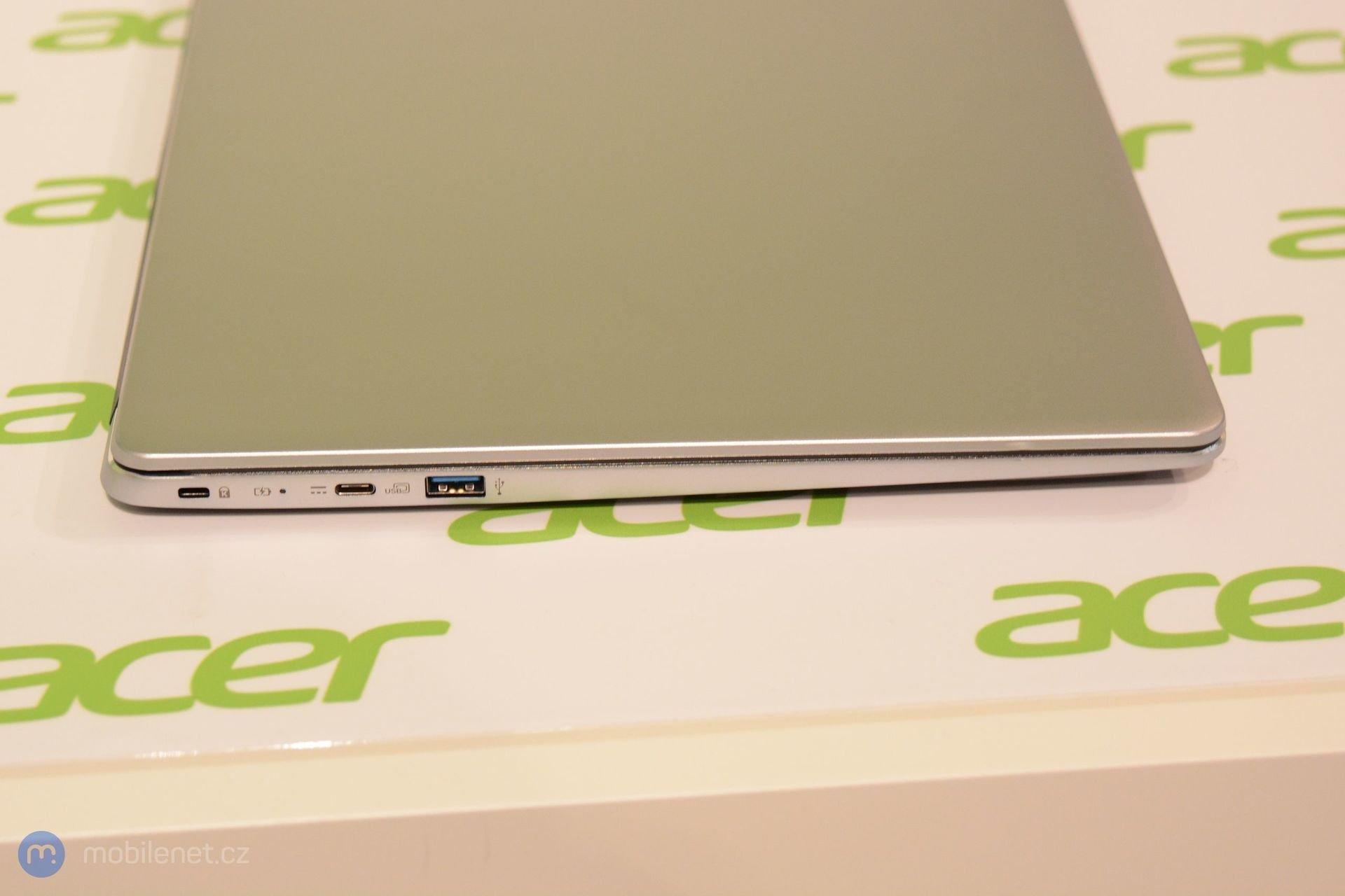Acer Chromebook 15 (2017)