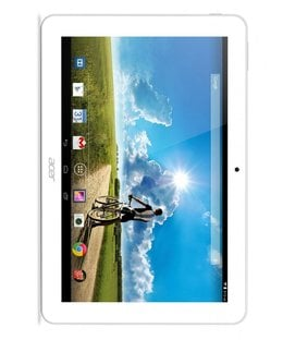 Acer Iconia Tab 10 (A3-A20FHD-K76G)