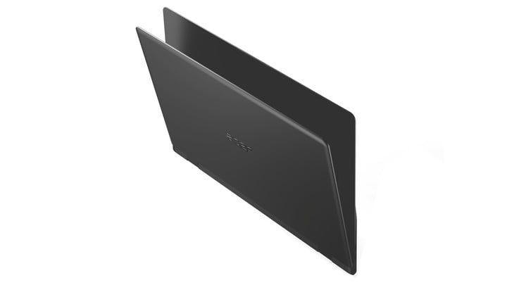 Acer Swift 7 (SF714-51T)