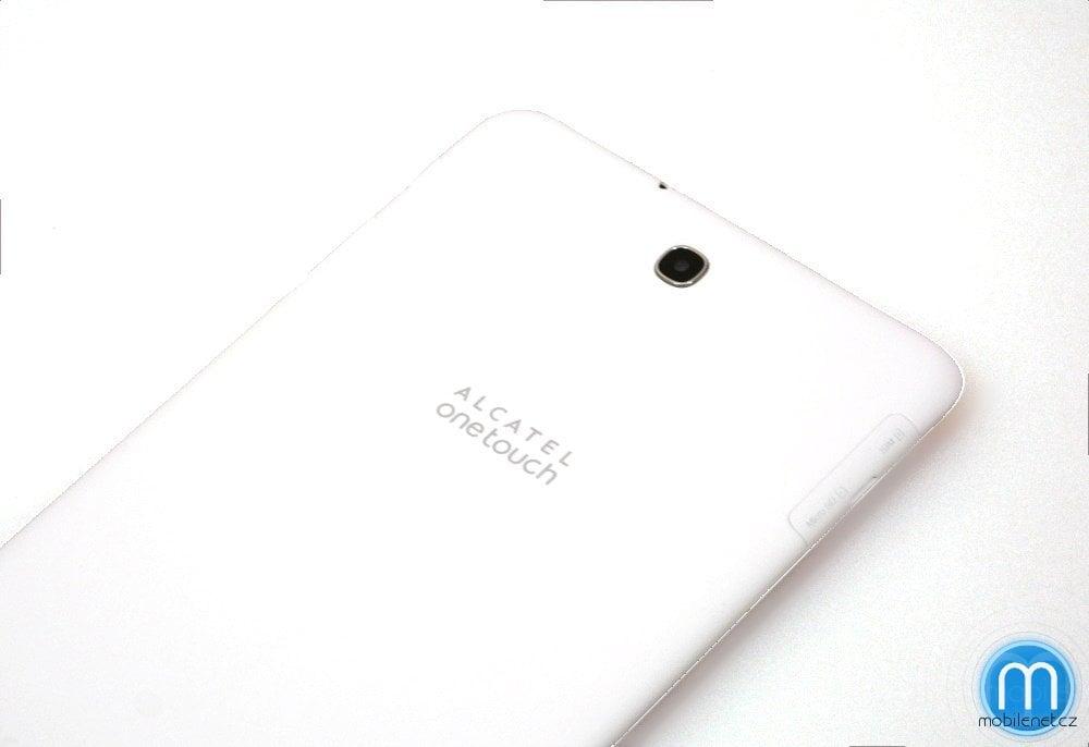 Alcatel OneTouch Pop 8