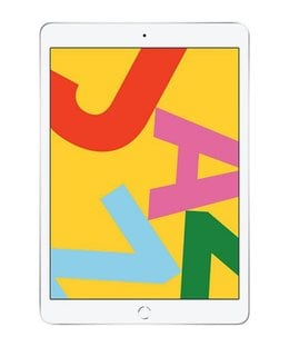 "Apple iPad (10,2"")"