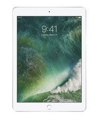 Apple iPad (2017) LTE