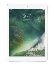 "Apple iPad 9,7"""