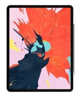 "Apple iPad Pro (2021) 12,9"""