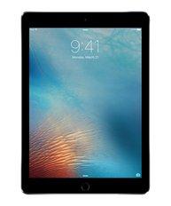 Apple iPad Pro (9.7) Wi-Fi