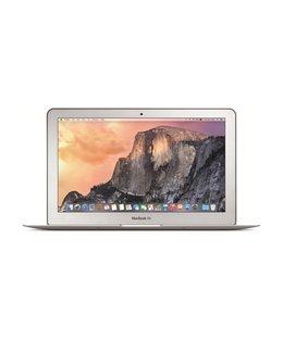 Apple MacBook Air 11 (2015)