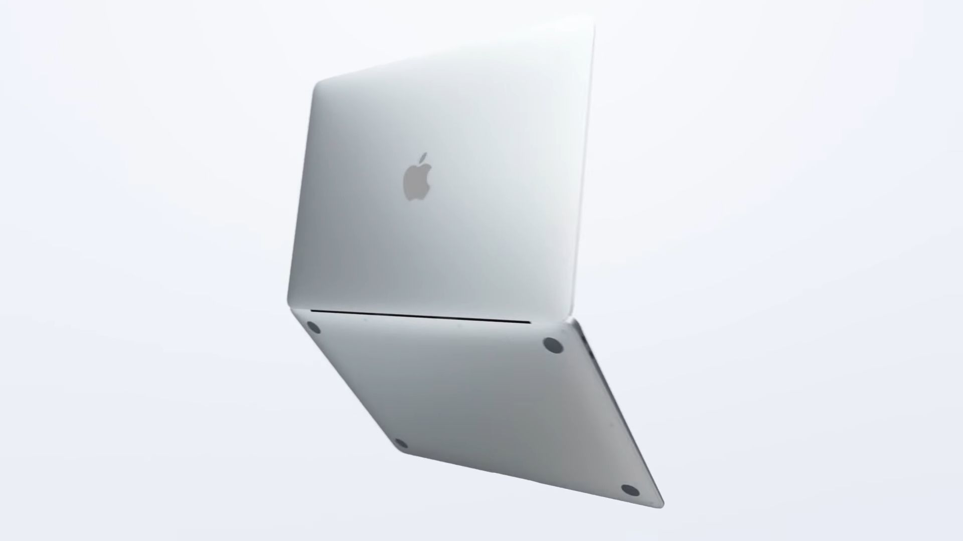 Apple MacBook Air (2018)