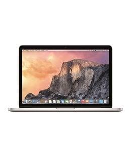 Apple MacBook Pro 13 Retina Early 2015