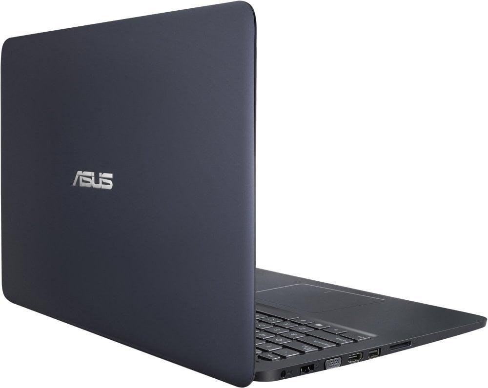 ASUS E502
