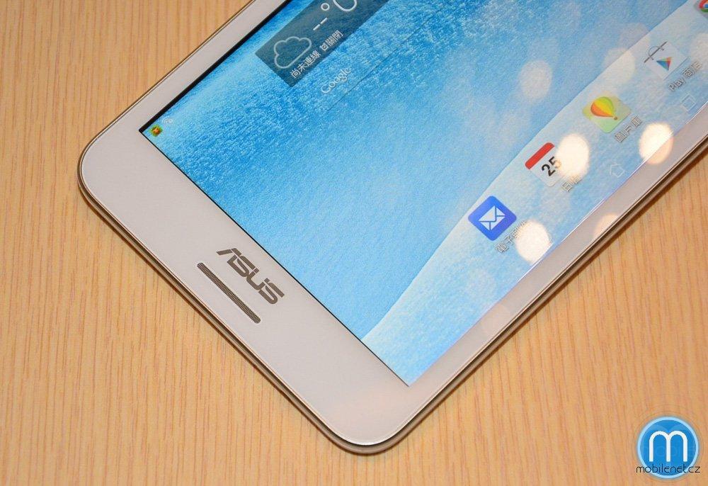ASUS FonePad 7 (2014)