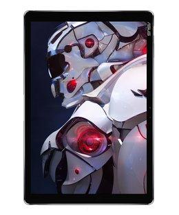 ASUS Transformer 3