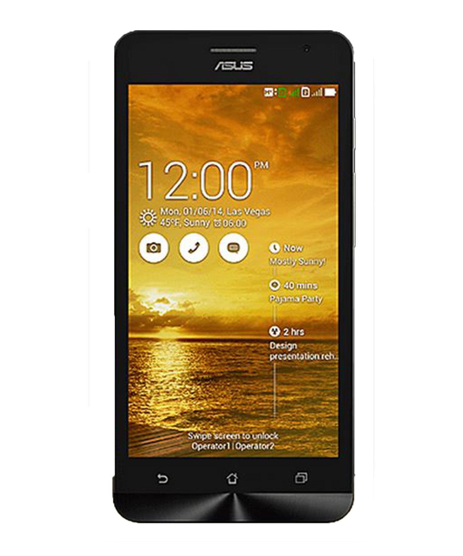 головорезы-якудза фактически смартфоны асус каталог с ценами фото обзорами всегда очень