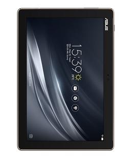 ASUS ZenPad 10 HD
