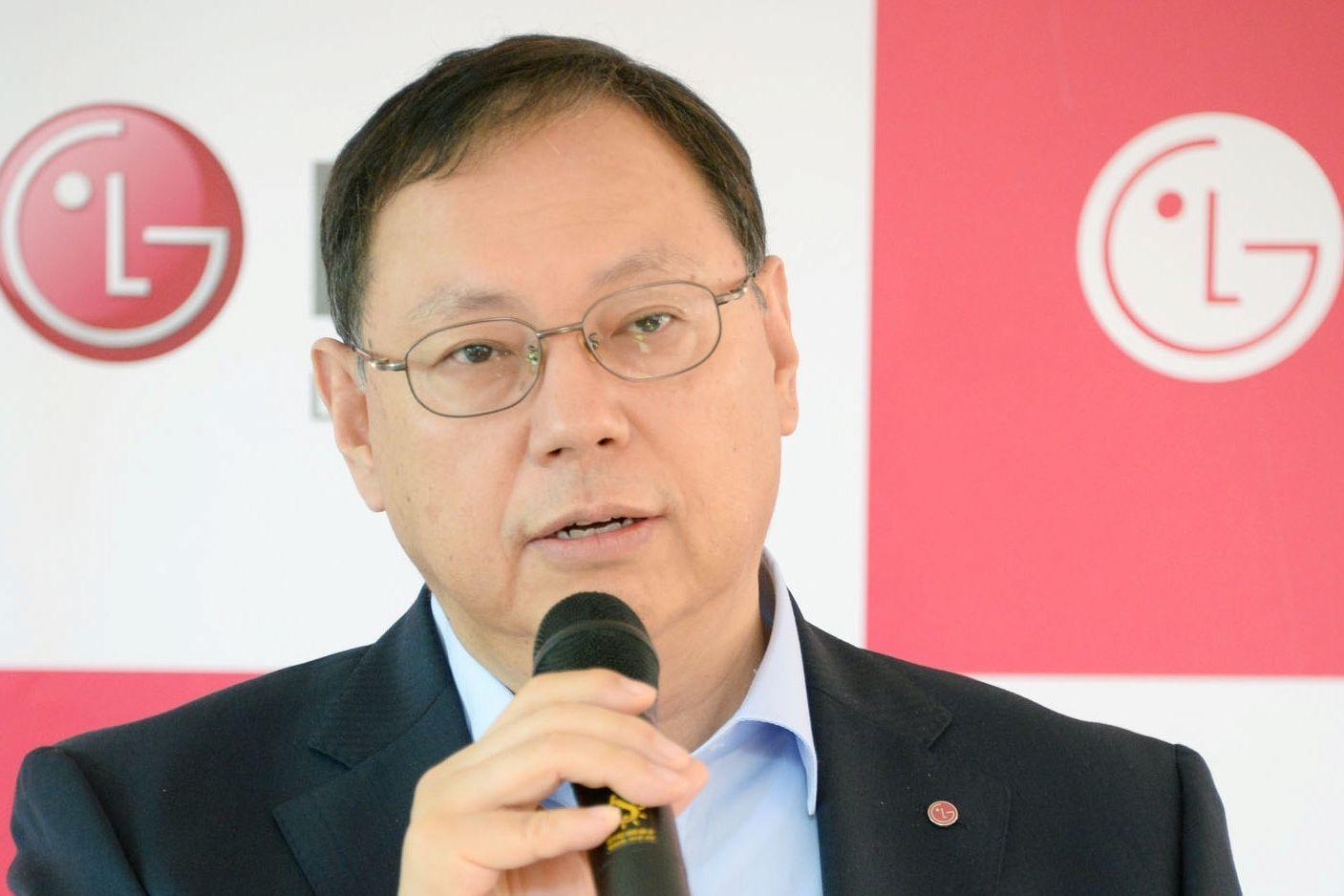 Cho Sung-jin
