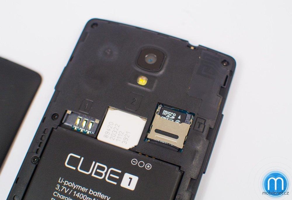 Cube1 G44