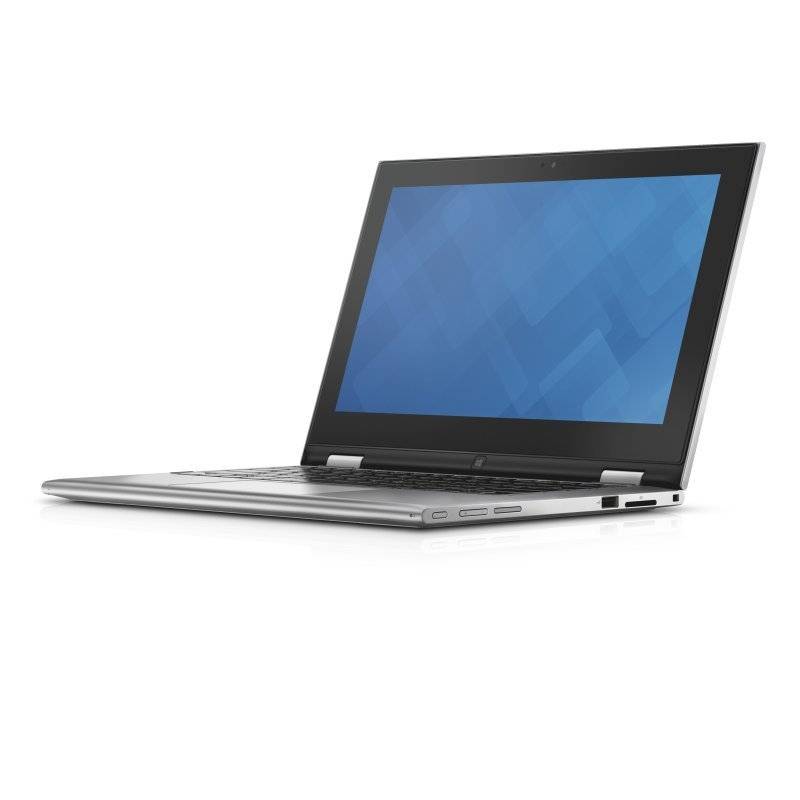 Dell Inspiron 11z Touch