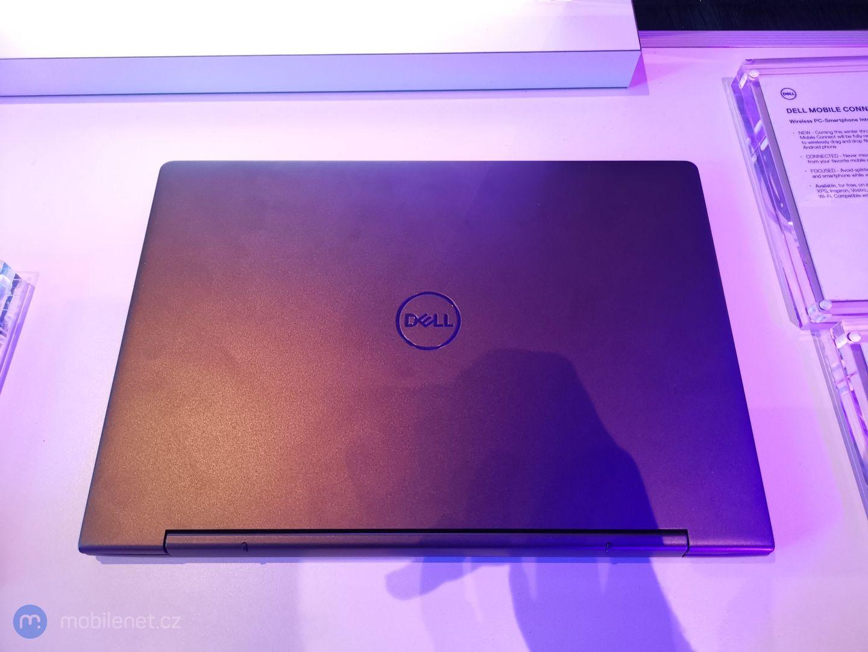 Dell Inspiron 13 7000