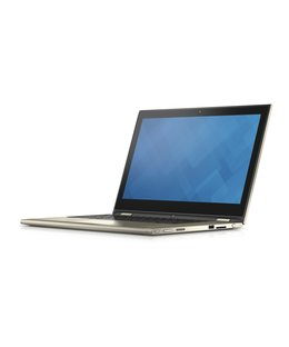 Dell Inspiron 13z (7359) Touch