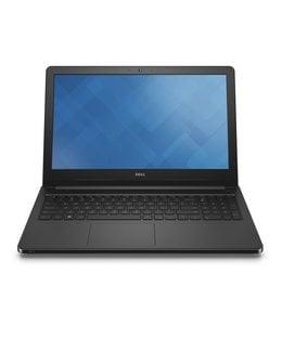 Dell Inspiron 15 (5558)