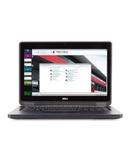 Dell Latitude 12 (E5250)