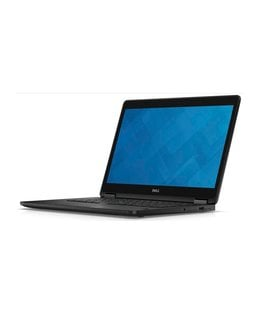Dell Latitude 12 (E7270)