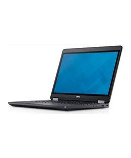 Dell Latitude 14 (E5470)