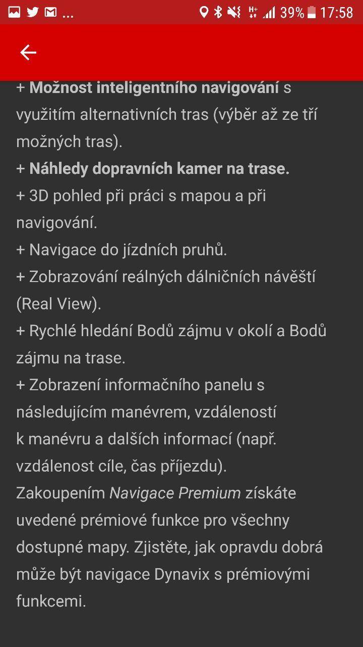 Dynavix