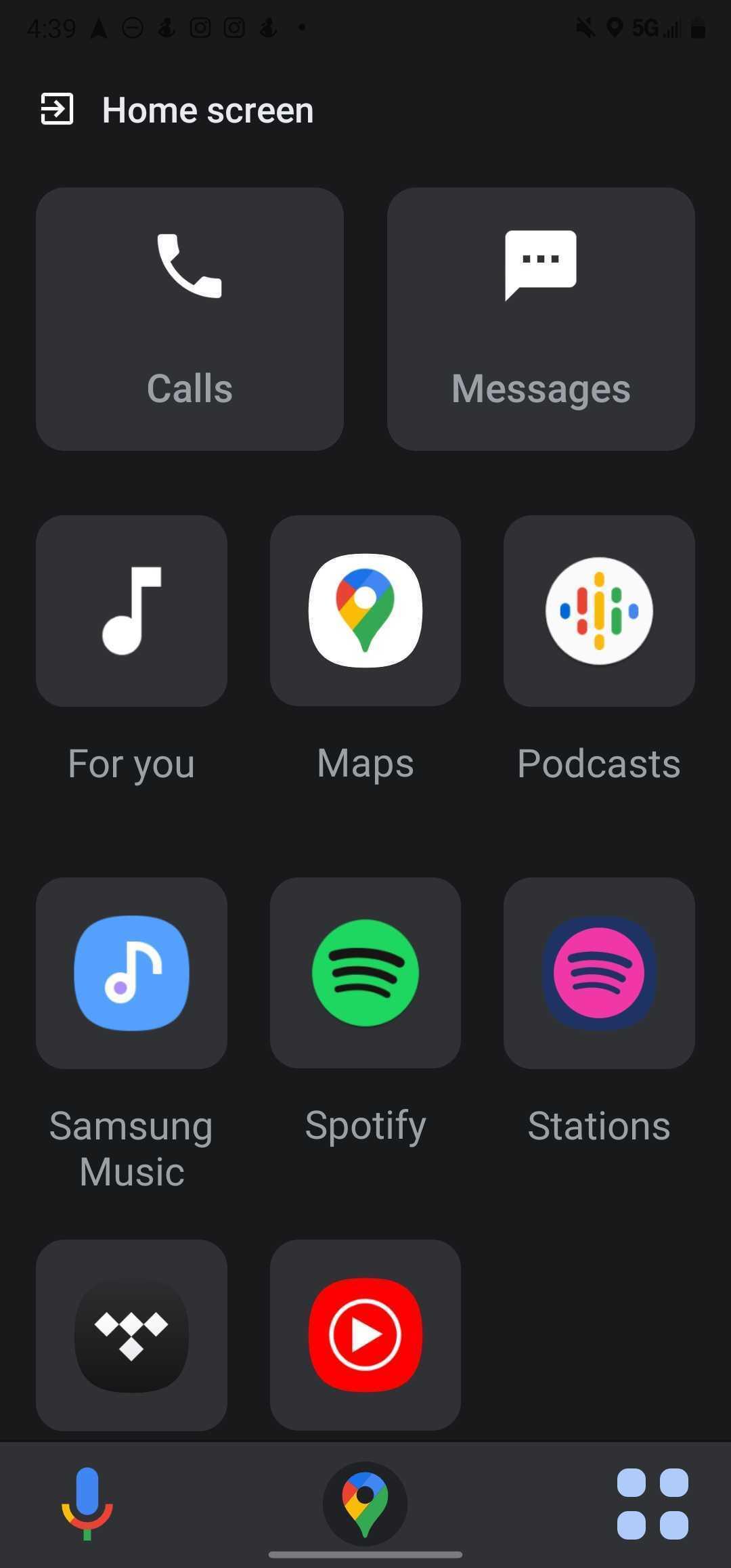 Google Maps androidpolice.com