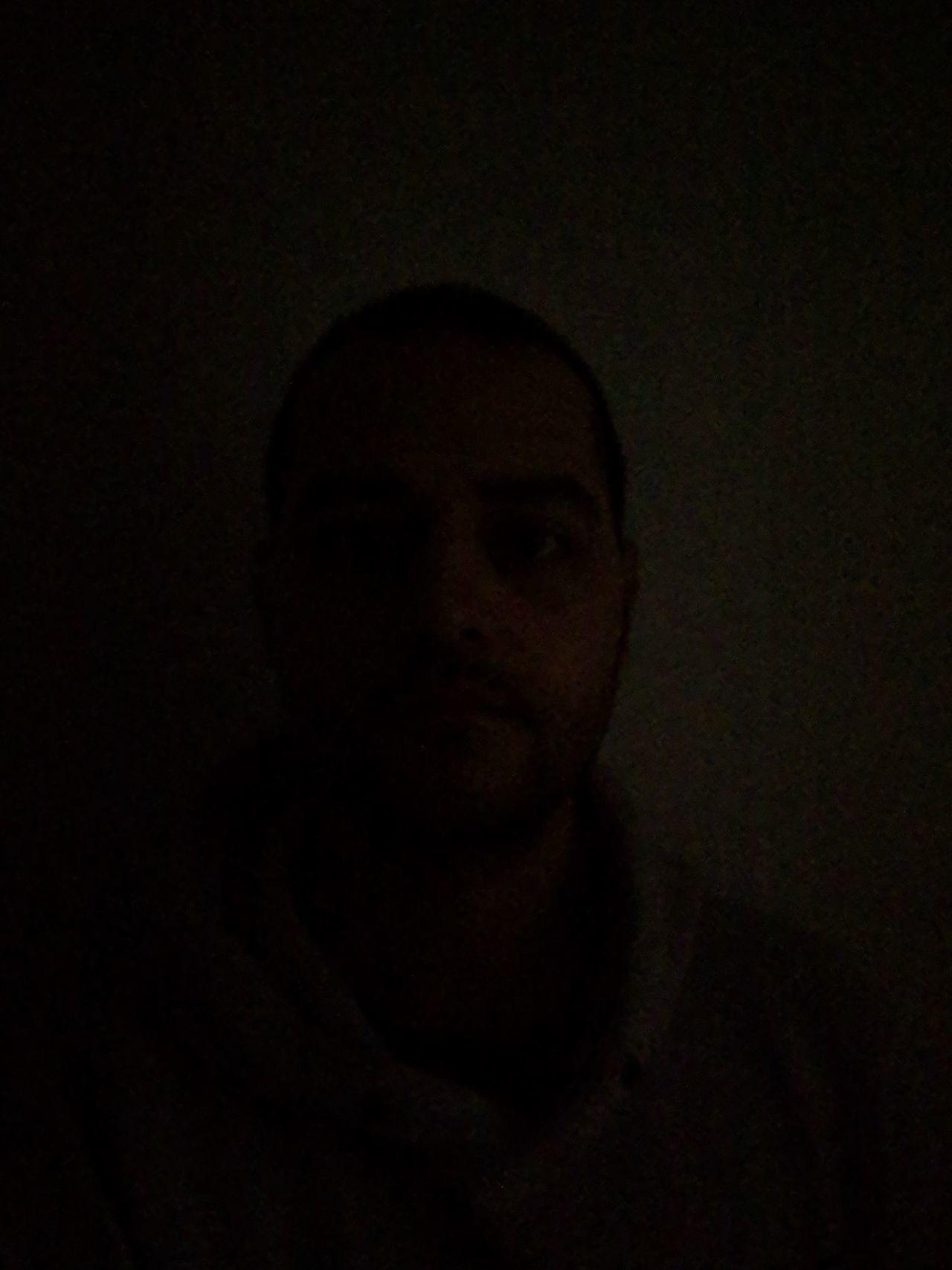 Google Pixel noční režim