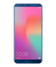 Honor V10 6/128 GB