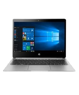 HP EliteBook Folio (2016)