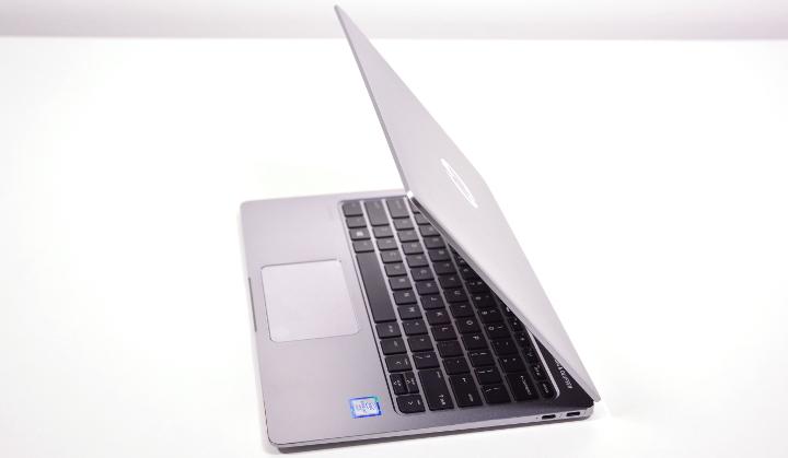 HP EliteBook Folio (2016)
