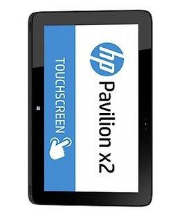 HP Pavilion x2 11t