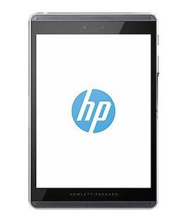 HP Pro Slate 8