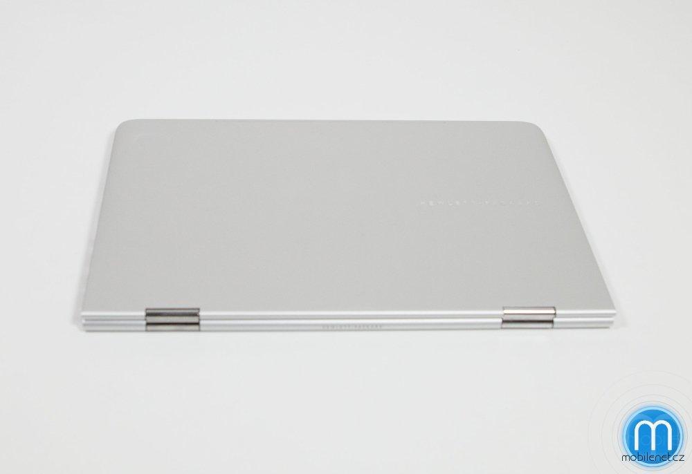 HP Spectre 13 x360