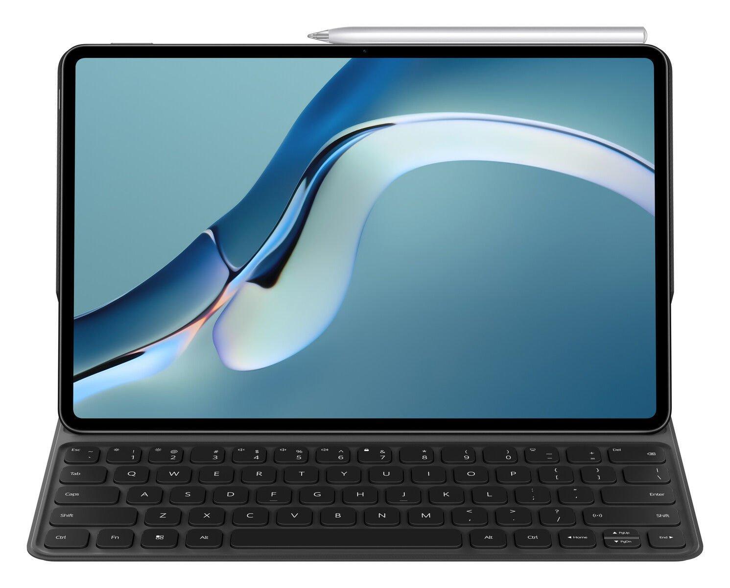 Huawei MatePad Pro 12.6