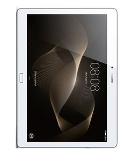 Huawei MediaPad M2 (10)