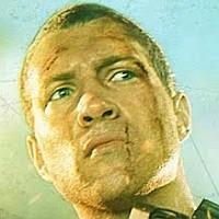 Die Hard: recenze hry podle filmu Smrtonosná Past - Opět v akci