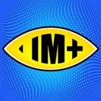 IM+: mobilní kecálek s širokou nabídkou funkcí a služeb