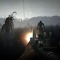 Into The Dead: utečte davům krvelačných zombies