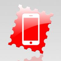 Vyzkoušeli jsme aplikaci Postisimo: pohlednice přímo z mobilu