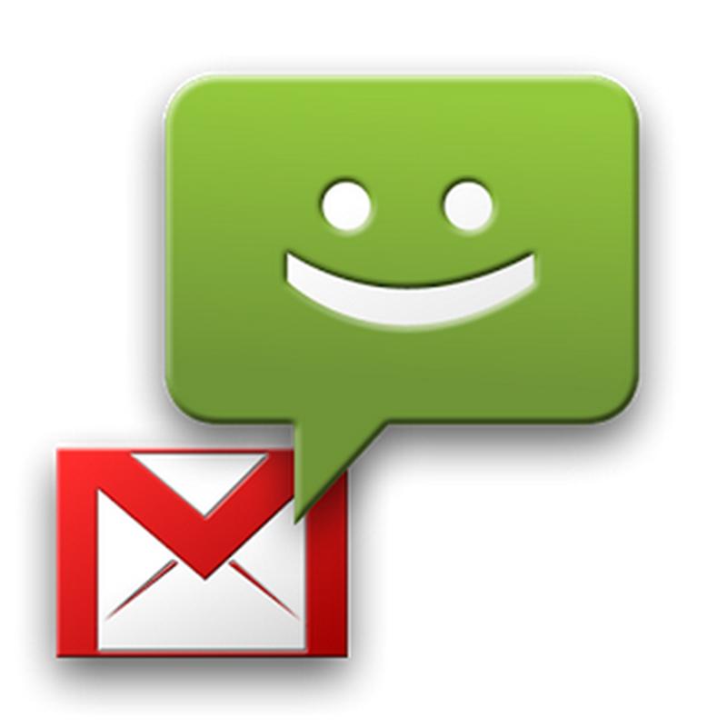 Snadná záloha SMS a registrů hovorů pomocí SMS Backup + (návod)