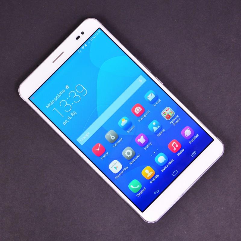 Huawei MediPad X1