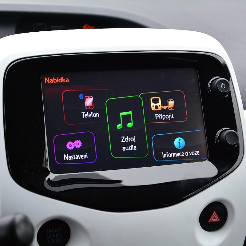 připojte telefon k autu jaké jsou nejoblíbenější seznamky online