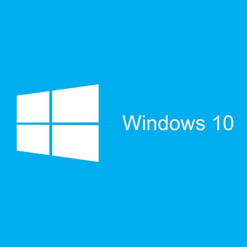 Windows datování seznamovací hry gba roms