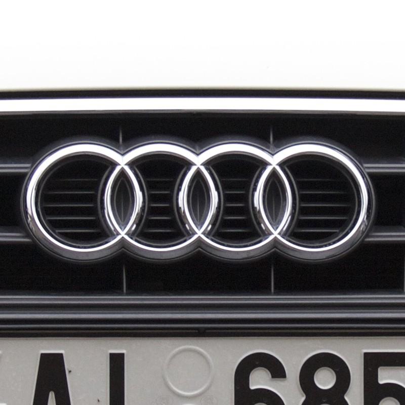 Audi A3 Sportback E-tron: První Nabíjecí Plug-in Hybrid