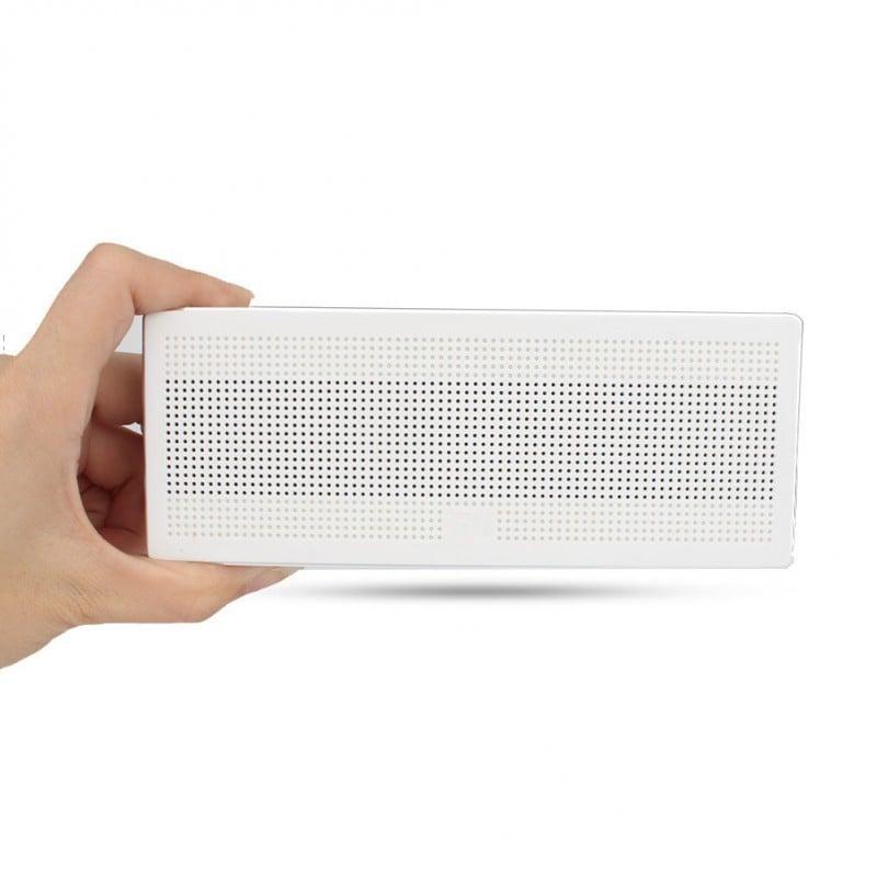 Bluetooth stereo reproduktoru Xiaomi